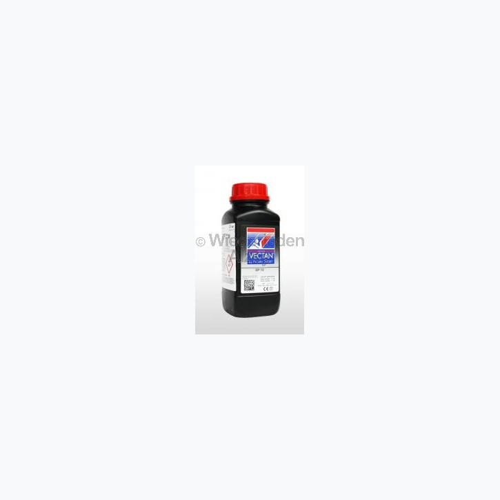VECTAN SP 10, Dose mit 500 Gramm