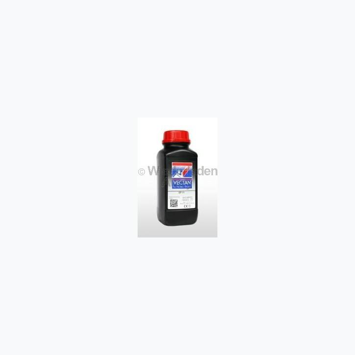 VECTAN SP 11, Dose mit 500 Gramm