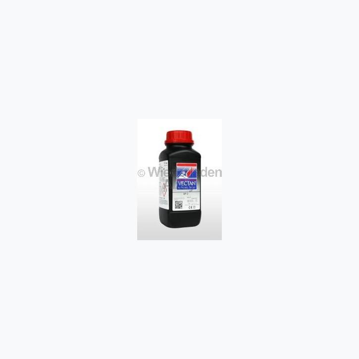 VECTAN SP 2 Practical, Dose mit 500 Gramm
