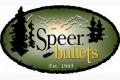 Hersteller: Speer