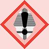 Artikel mit Gefahrgutzuschlag! Versand ausschließlich innerhalb Deutschlands!